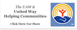 Click here for United Way